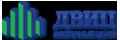 Банк ДВИЦ - лого