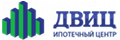 Банк ДВИЦ - логотип