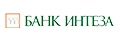 Банк Интеза - лого