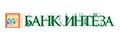 Банк Интеза - логотип