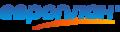 Европлан - лого
