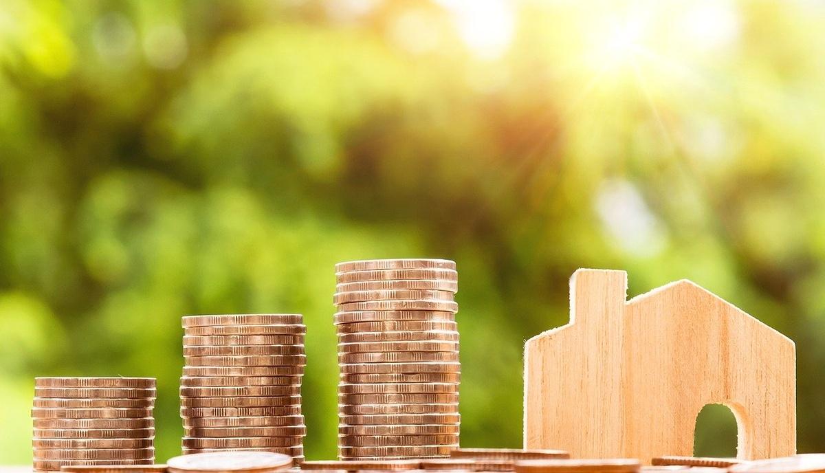 Залог ипотечной квартиры – нюансы и особенности
