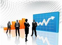 Почему РКО обязательно любому бизнесмену