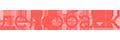 ДелоБанк - лого